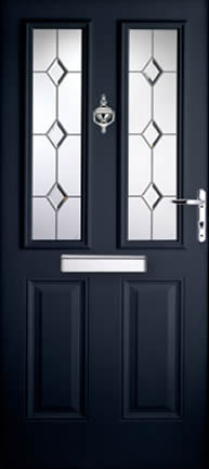 Composite doors composite front doors composite door for Front door quote online