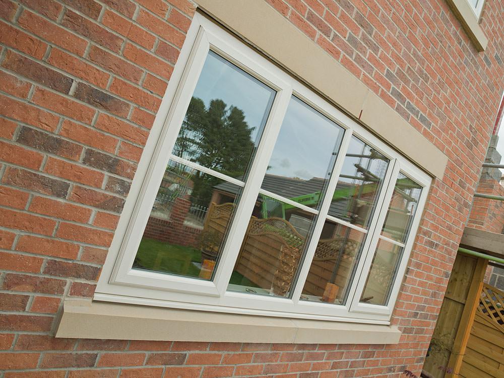 Windows Milton Keynes Window Prices Window