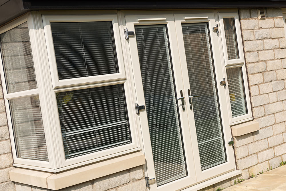Upvc French Doors Milton Keynes Wis French Door Prices