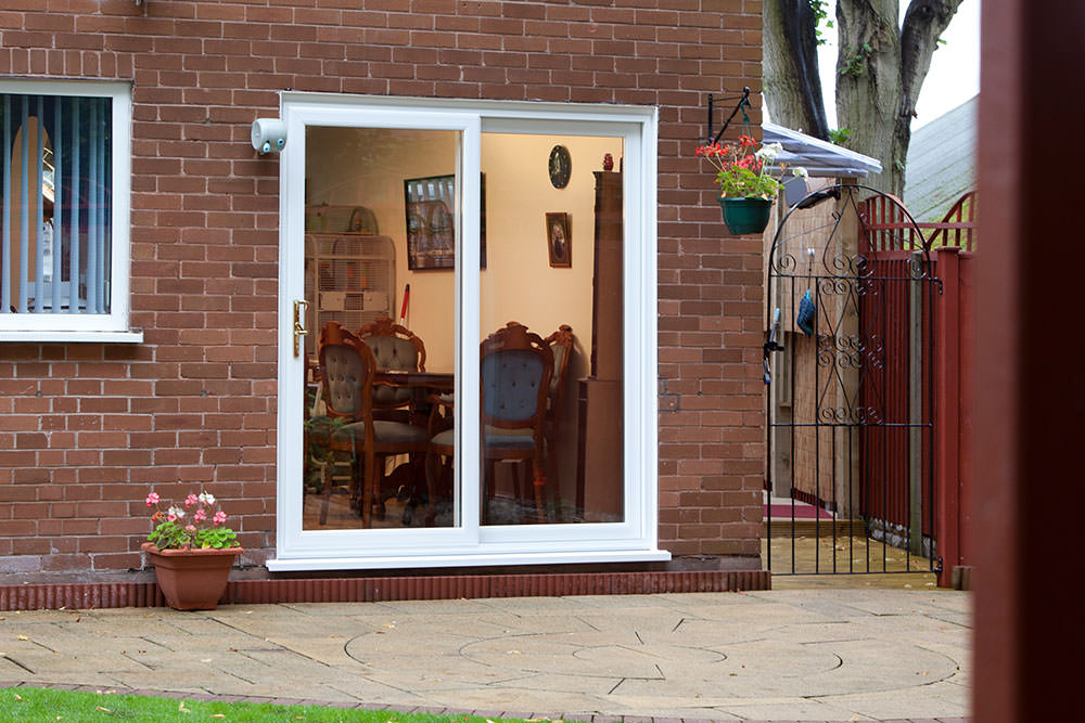 Upvc patio doors milton keynes wis upvc sliding door prices - Reasons may want switch upvc doors windows ...