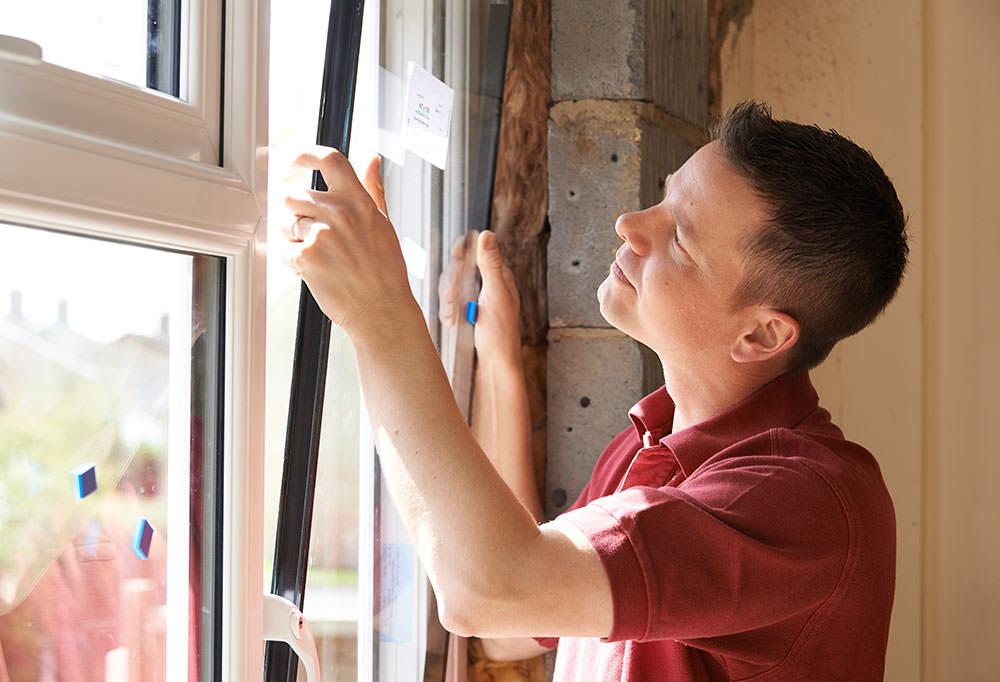 Replacement Windows | Milton Keynes Double Glazing