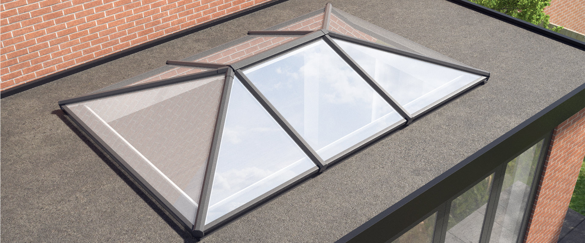 Conservatory Roof Prices Essex