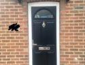 composite door milton keynes