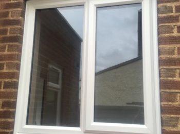 casement window milton keynes